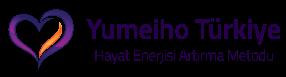 Yumeiho Türkiye